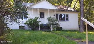 Residential Property for sale in 778 Texas Palmyra Hwy, White Mills, PA, 18428