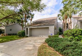 Townhouse for sale in 3034 EAGLES LANDING CIRCLE W, Clearwater, FL, 33761