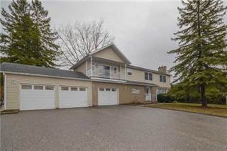 Residential Property for rent in 39 Milne Lane, East Gwillimbury, Ontario, L0G1R0