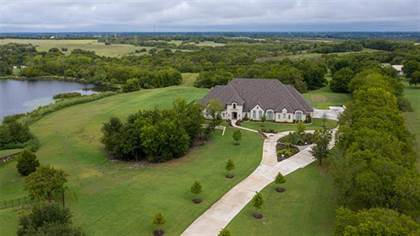 Residential Property for sale in 330 Oak Hollow Drive, Sunnyvale, TX, 75182