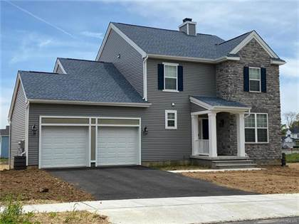 Residential Property for sale in 2978 W-120 Sheffield Drive, Forks, PA, 18040