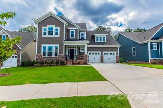 Single Family for sale in 4057 Henshaw Road, Waxhaw, NC, 28173