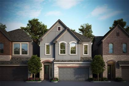 Residential Property for sale in 7173 Mistflower Lane, Dallas, TX, 75231