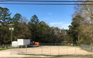 Comm/Ind for sale in 10247 HWY 129, Live Oak, FL, 32060