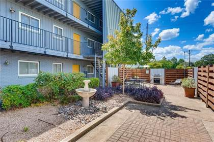 Condominium for sale in 3815 Guadalupe ST 302, Austin, TX, 78705