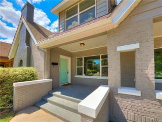 Single Family for sale in 2045 NW 22nd Street, Oklahoma City, OK, 73106
