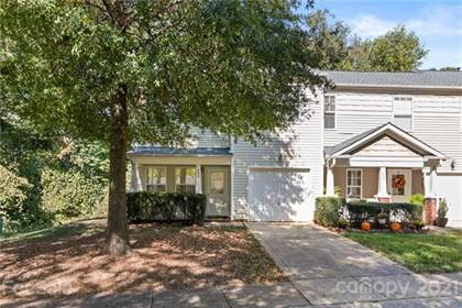 Residential Property for sale in 455 Doughton Lane, Charlotte, NC, 28217