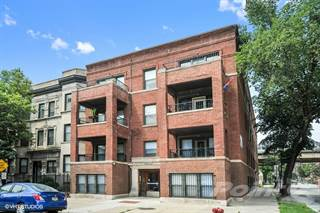 Apartment for rent in 4362-64 N. Kenmore Ave., Chicago, IL, 60613