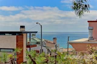 Residential for sale in 600 Highland Ave, Manhattan Beach, CA, 90266