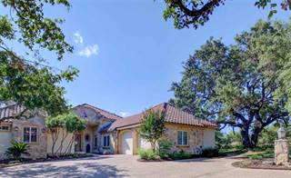 Single Family for sale in 2003 Fault Line & Lot W18091, Horseshoe Bay, TX, 78657