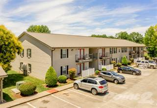 Apartment for rent in The Southern Apartments of Murfreesboro, Murfreesboro City, TN, 37130