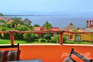 Residential Property for sale in Km. 138 Carretera Federal 200, La Cruz De Huanacaxtle, Nayarit