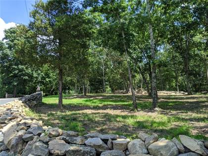 Lots And Land for sale in 0 Diamond Hill Road, Greater Hope Valley, RI, 02808