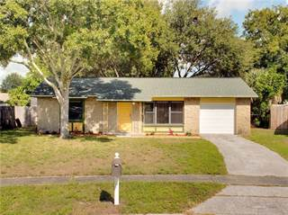 Single Family for sale in 7977 SMOKETREE COURT, Largo, FL, 33773