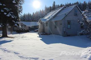 Multi-family Home for sale in 34268 US Highway 2, Libby, MT, 59923