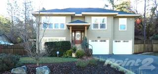 Single Family for sale in 1140 Bush Ct. , Placerville, CA, 95667