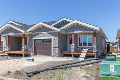 Condominium for sale in 17 Berkeley Bend, Steinbach, Steinbach, Manitoba
