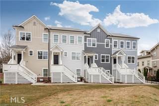 doraville real estate homes for sale in doraville ga point2 homes rh point2homes com
