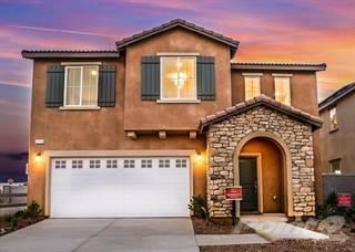 Singlefamily for sale in 4683 Prairie Run Road, Jurupa Valley, CA, 91752