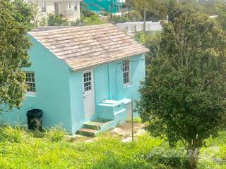 Residential Property for sale in No address available, St.George's Parish, St. George's Parish