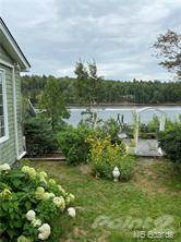 Residential Property for sale in 207 Morris Rd, Bass River, New Brunswick