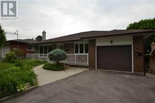 Single Family for rent in 46 CALLANDER DR A, Guelph, Ontario