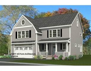 Single Family for sale in Lot 17 Kayla Lane, Acton, MA, 01720