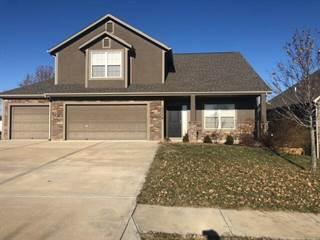 Single Family for sale in 13774 Valleyview Way, Bonner Springs, KS, 66012