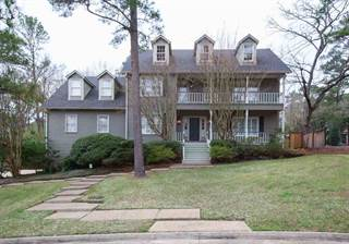 Single Family for sale in 1918 PETIT BOIS, Jackson, MS, 39211