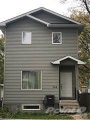 cheap houses for sale in winnipeg 83 homes under 200k point2 homes rh point2homes com