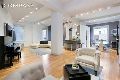 Residential Property for sale in 1349 Lexington Avenue 6E, Manhattan, NY, 10128