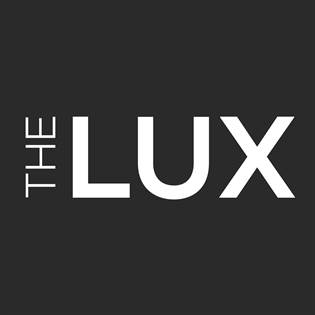 Apartment for rent in The Lux - Residential, Tacoma, WA, 98424
