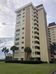 Condo for sale in 4575 COVE CIRCLE 1207, Seminole, FL, 33708