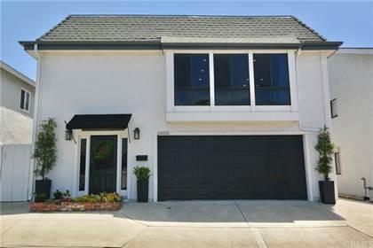 Residential for sale in 34056 Callita Drive, Dana Point, CA, 92629