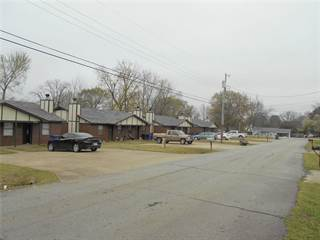 Multi-family Home for sale in 7700-7718 Martin  ST, Fort Smith, AR, 72908