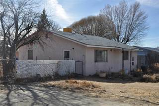 Single Family for sale in 718 OTTEN Circle, Aztec, NM, 87410