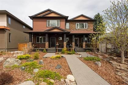 Single Family for sale in 9508 70 AV NW, Edmonton, Alberta, T6E0V1