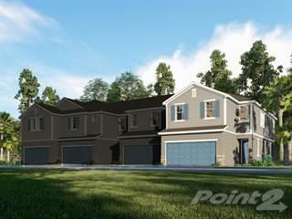 Multi-family Home for sale in 15006 Abby Birch Pl, Lake Magdalene, FL, 33613