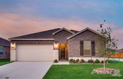 Singlefamily for sale in 905 Timberhurst Trail, Fort Worth, TX, 76131
