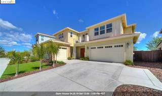 Single Family for sale in 539 Harbor Cove Cir, Discovery Bay, CA, 94505