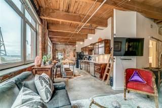 Condo for sale in 509 Elm Street 406, Dallas, TX, 75202