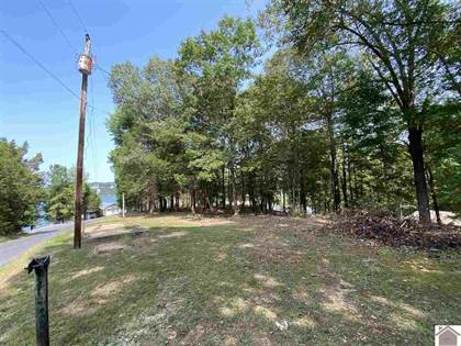 Lots And Land for sale in Lots 77 & 78 Dogwood Drive, Eddyville, KY, 42038
