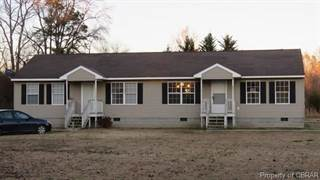 Multi-family Home for sale in 103 Kathy Drive, Lancaster, VA, 22503