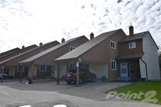 Condo for sale in 18535 66 Avenue, Edmonton, Alberta, T5T 2M3
