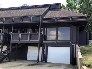 Duplex for sale in 7449 Ann Avenue, Kansas City, KS, 66112