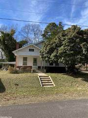 Single Family for sale in 141 N Church, Mineral Sprs., AR, 71851