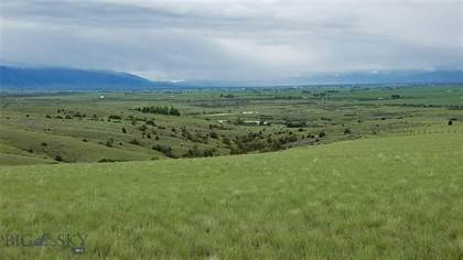 Farm And Agriculture for sale in Tbd Jumping Fish Trail, Manhattan, MT, 59741