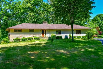 Residential for sale in 3785 Sunbury Road, Columbus, OH, 43219