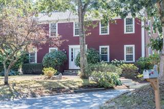 Single Family for sale in 247 Chatham Road, Harwich, MA, 02645