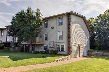 Residential Property for sale in 825 Ashlawn Pl, Nashville, TN, 37211